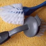 Jak vyčistit sifón a další dobré rady pro úklid kuchyně
