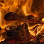 Automatický kotel na uhlí  s 93% účinností