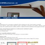 Služby hodinového manžela Richter Interier – Ústí nad Labem