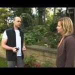 Boj proti škůdcům doma i na zahradě