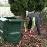 Jak založit a vést kompost