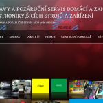 Služby hodinového manžela Petr Zelinka PE-RE-Z – Klobouky u Brna