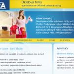 Služby hodinového manžela úklidová firma Clara – Otovice