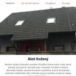 Hodinový manžel Aleš Kožený – Pardubice