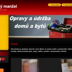 Hodinový manžel Pavel Adamczyk – Orlová
