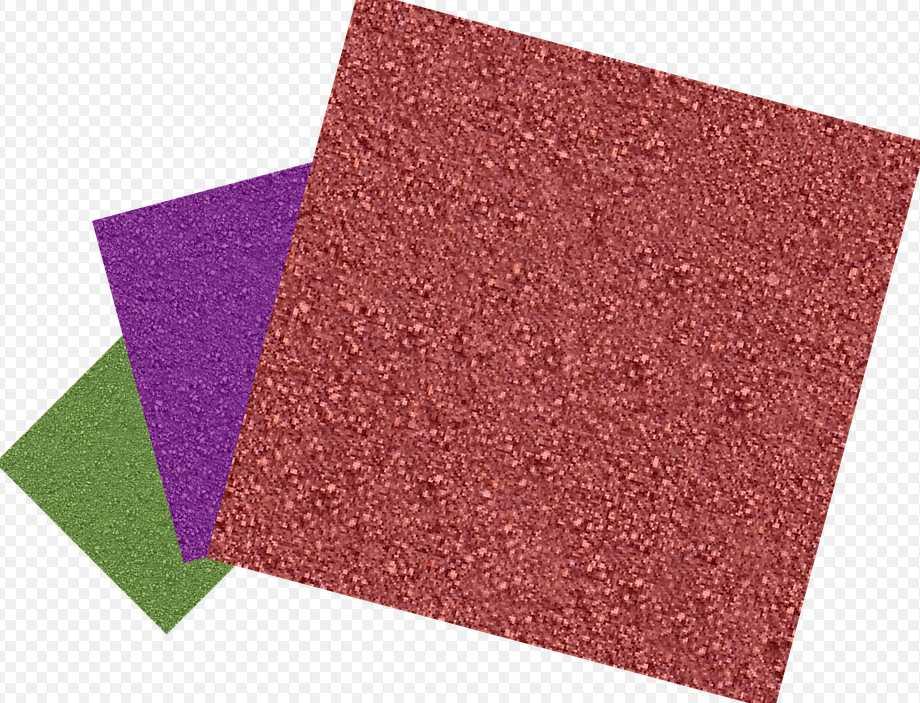Hrubost brusného papíru poznáte podle zrnitosti, pixabay.com