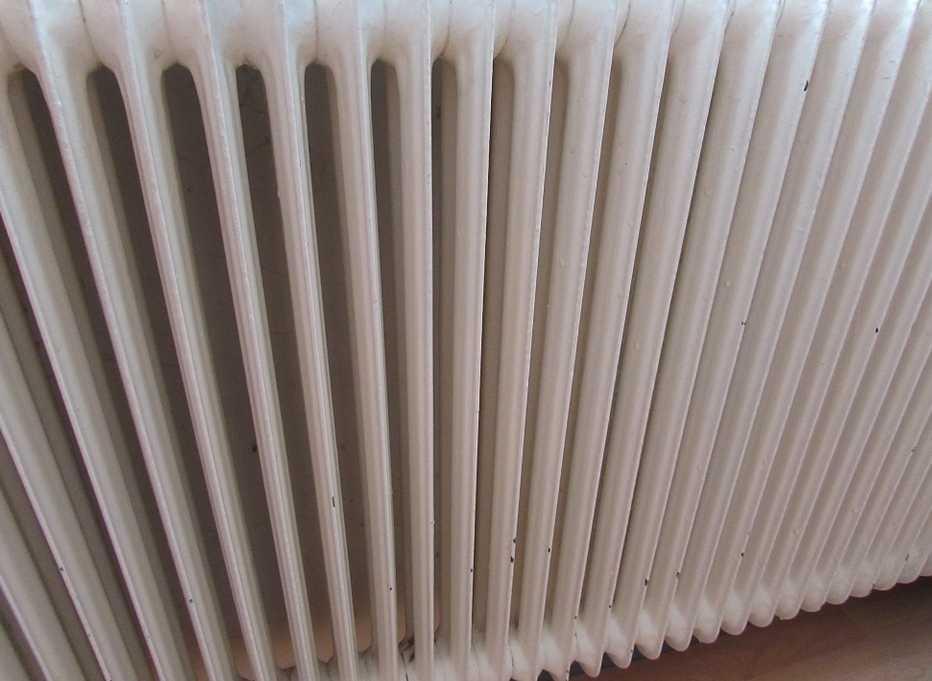 Klasické topení má rychlejší nástup, pixabay.com