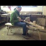 Vyrobte si dřevěného strýce