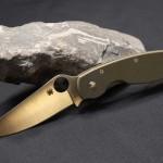 Tipy pro perfektní naostření nože v domácích podmínkách