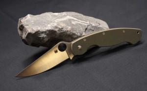 Brusný kámen je pro nůž nejlepší, pixabay.com