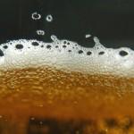 Pivo jako univerzální domácí pomocník