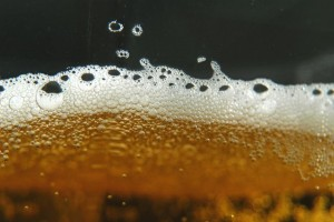 Pivo umí mnohem víc, než vám jen navodit dobrou náladu, pixabay.com
