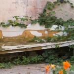 Dejte starému nábytku šanci a zrenovujte ho