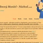 Hodinový manžel Aleš Burda – Náchod