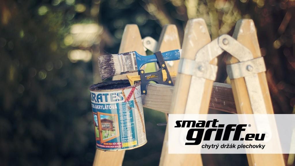 SmartGriff_1365x768_TV__01 copy