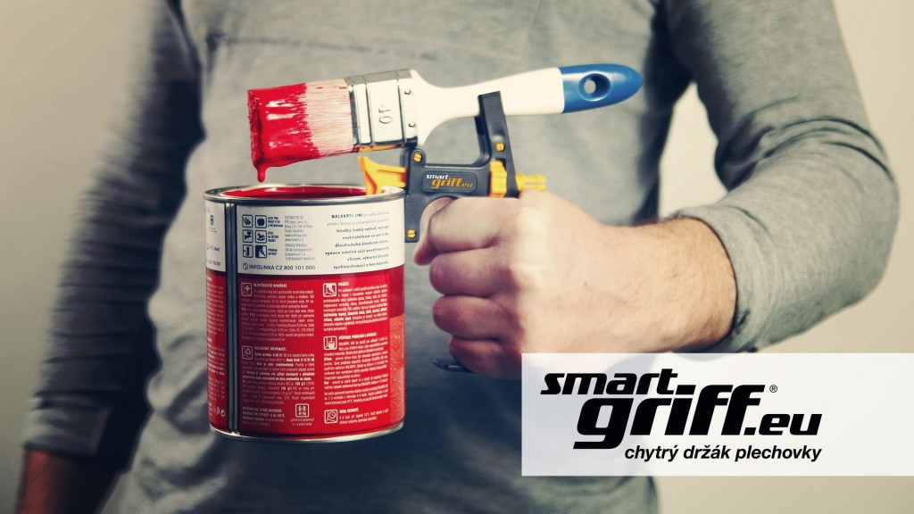 SmartGriff_1365x768_TV__04 copy