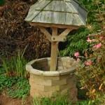 Kouzlo dřevoplastu v zahradách a exteriéru všeobecně