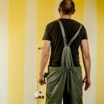 Pracovní oblečení a jak ho vybrat