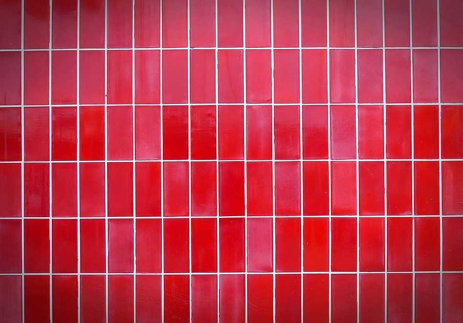 Malé plochy dlaždic se pro začátečníky nehodí, pixabay.com