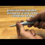 Automatický důlčík v praxi