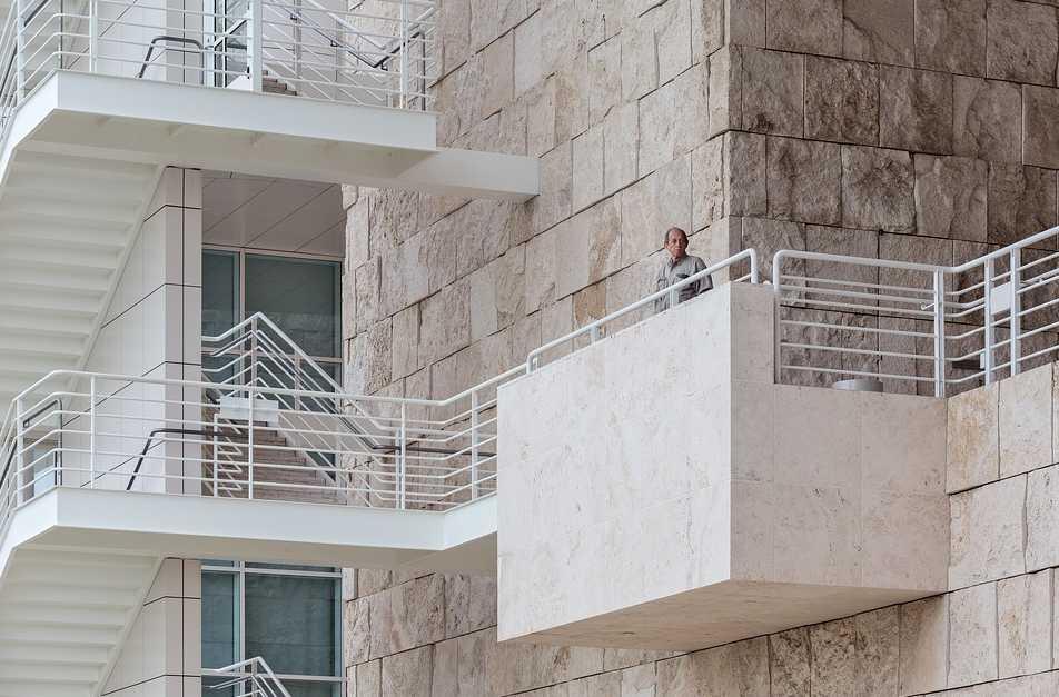 Moderní balkónymají kvalitní hydroizolaci již v základech, pixabay.com