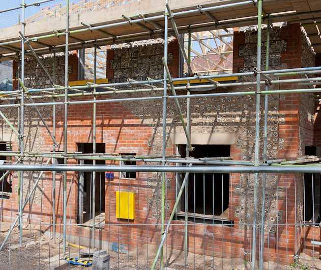 Velikost domu si dobře rozmyslete, geograph.org.uk
