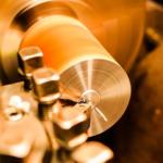 Awac- nabídka a servis CNC strojů
