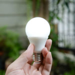 LED žárovky v mnoha podobách ušetří až 85 % energie