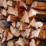 Jak vyrobit kozu na řezání dřeva?