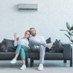 5 mýtů o fungování klimatizace, na které rychle zapomeňte a raději si ji pořiďte