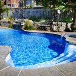 Levné plastové bazény i bazénové sety čekají jenom na vás