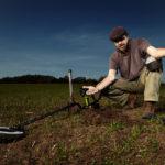 Detektor kovu – kde pořídit a proč být při hledání obezřetný?