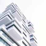 Pronájem bytu Most – Podstatné náležitosti nájemní smlouvy a další nezbytné dokumenty