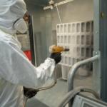 Jaké jsou účinné metody ochrany kovu?