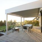 Výstavba terasy: Které materiály se budou hodit?