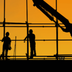 Půjčovna pracovních plošin: Způsob, jak ušetřit hodně peněz?